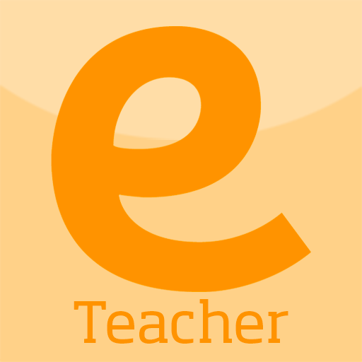 APP esemtia | teacher
