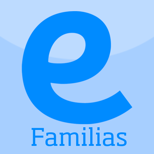 APP esemtia | familias